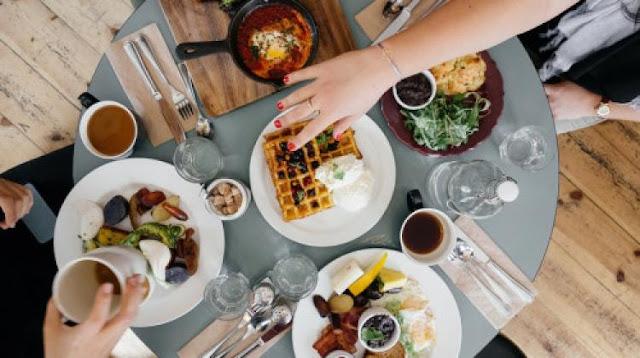 10 namirnica koje uzrokuju rak i koje jedete vjerovatno svaki dan
