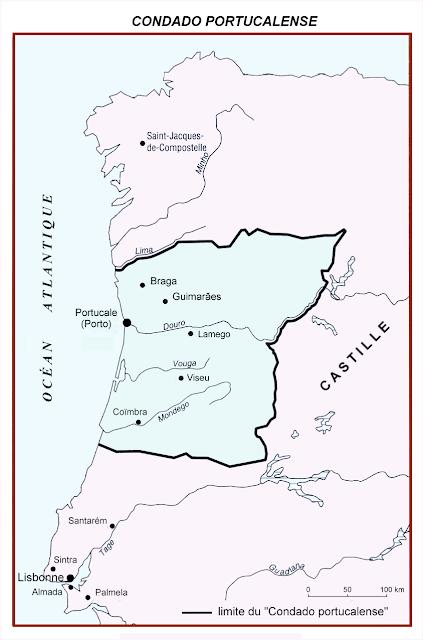 A origem dos Transmontanos