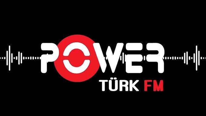 Powertürk Top 40 Liste Aralik 2020 Tek Link indir