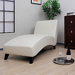 leather chaise chair features contemporary buy chaise lounge leather