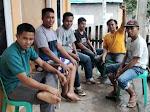 Peduli Proses Hukum Boymin, Dukungan Dari Masyarakat Terus Berdatangan