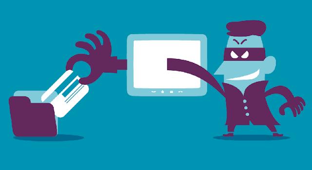 تسريب-واختراق-قواعد-البيانات-Data-Breach