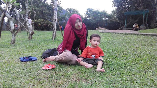 Tips Memberi Nama Anak Dalam Islam