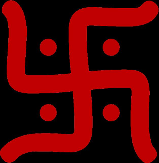 लक्ष्मी पूजा करने का तरीका