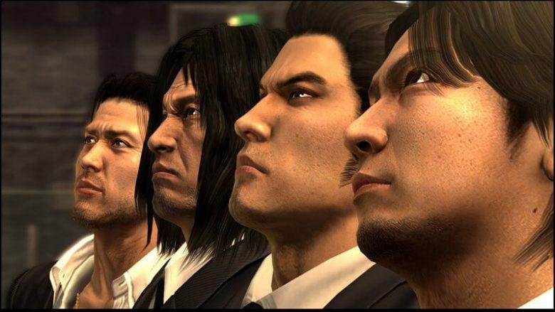 yakuza 4 remastered,لعبة,yakuza 4 gameplay,yakuza 4 walkthrough,yakuza 4 walkthrough xbox one,تختيم لعبة ياكوزا 4,yakuza,لعبة ياكوزا 7,yakuza 4,yakuza remastered collection,لعبة yakuza 7,لعبة ياكوزا كيوامي,تختيم لعبة,لعبة ياكوزا,yakuza remastered,لعبة ياكوزا 6,تختيم yakuza 6,لعبة ياكوزا ps4,لعبة ياكوزا زيرو,مراجعة لعبة ياكوزا,لعبة yakuza 0,yakuza 7,yakuza 0,cod of war 3 remastered,yakuza kiwami,yakuza kiwami 2,yakuza 4 rpcs3,remastered,yakuza 3,yakuza 5