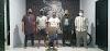 Kedok Bonceng, AM Pemuda Asal Pinrang Diduga Lakukan Pemerkosaan