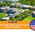 Du học Mỹ: Học bổng lên đến 50% học phí & sinh hoạt phí tại Elmhurst University, Chicago