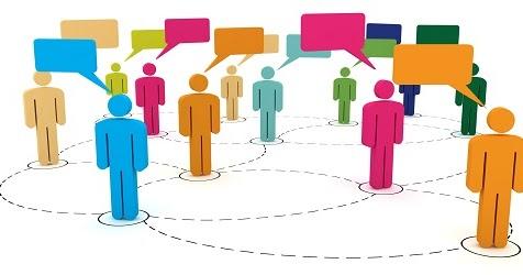 Makalah Organisasi Sosial Matkul Sosiologi