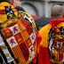 ¿Por qué siguen existiendo franquistas en España?