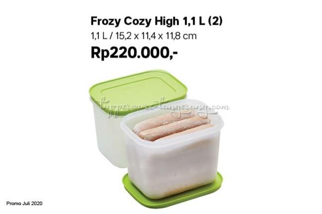 tempat freezer, tempat sosis, tempat bakso, tempat udang, tempat nuget
