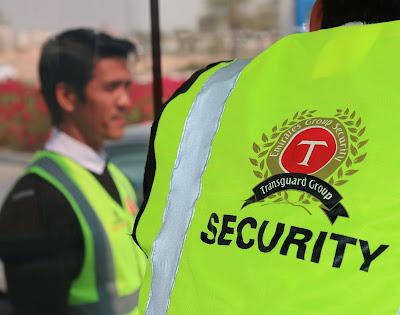 Security jobs in dubai male female  abu dhabi  Security jobs 2019
