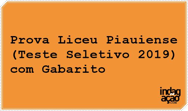 prova-liceu-piauiense-teste-seletivo-2019-com-gabarito