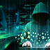 Download BlackHat Hacking tool + hacking library for beginners
