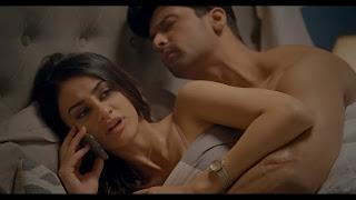 Unlock (2020) Zee5 Movie 720p 424MB Hindi HDRip || 7starHD