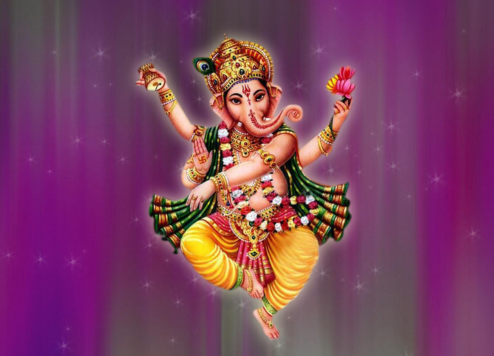 Hd Wallpaper Car And Bike Download God Ganesh Lord Ganesh Bagvan Wide Screen Wallpapers Of