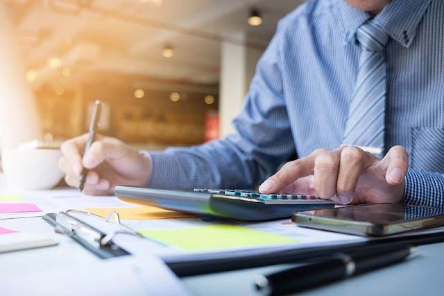 Lý luận về các khoản phải thu, phải trả trong doanh nghiệp