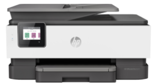 Hp Officejet Pro 8020 Printer Software Download