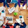 Tips Mudah Coba Bisnis Khusus Bagi Generasi Milenial Pemula: Tahap Penting Supaya Langkah Awal Tidak Merugi Cenderung Gagal