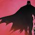 Batman: Last Knight on Earth #1 İnceleme