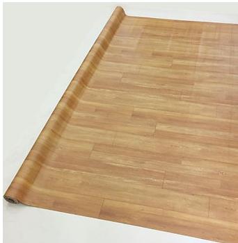 simili lót sàn vân gỗ nhám mới nhất 2020