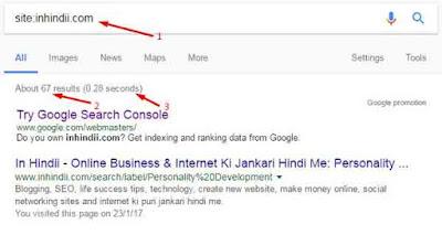 search-engine-ne-aapki-website-ke-kitne-URL-index-kiye-hai-kaise-pata-kare.
