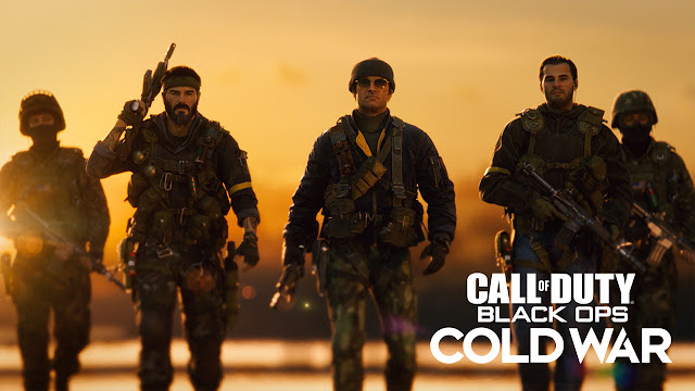 call-of-duty-black-ops-cold-war-ofertas-opiniones