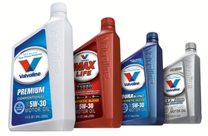 Walmart Oil Change Prices >> High Value $2 ANY Quart of Valvoline Motor Oil Coupon | A Single Coupon