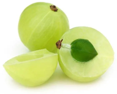 Benefits of Amla (Indian Gooseberry) in weight Loss