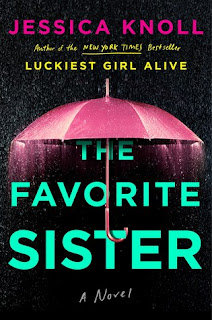 https://www.goodreads.com/book/show/36967019-the-favorite-sister
