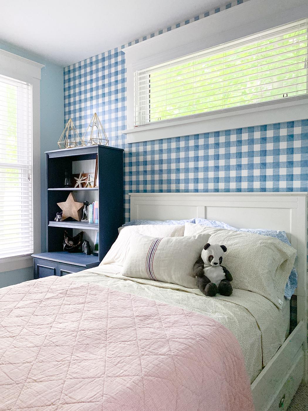 summer cottage decorating ideas, summer cottage decor, cottage decorating ideas kids room