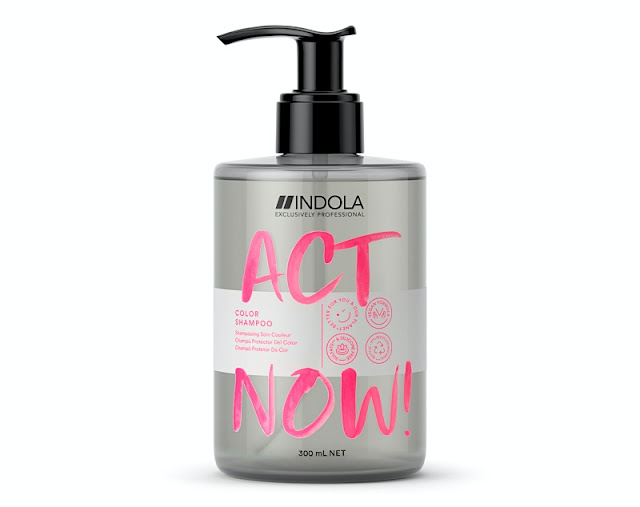 act-now-color-shampoo