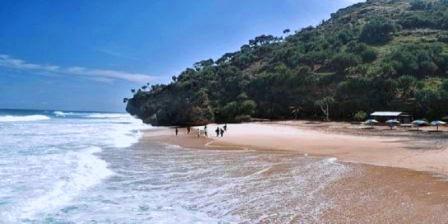 Pantai Seruni pantai seruni pantai seruni bantaeng pantai sruni pacitan pantai seruni barru pantai seruni tepus pantai seruni tepus kabupaten gunungkidul daerah istimewa yogyakarta