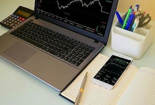 analisa teknikal saham pdf hari ini