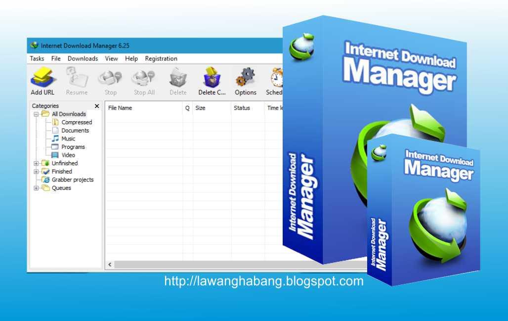 torrent free download for windows 7 64 bit full version