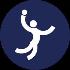 Informasi Lengkap Jadwal dan Hasil Cabang Olahraga Bola Tangan Asian Games Jakarta Palembang 2018