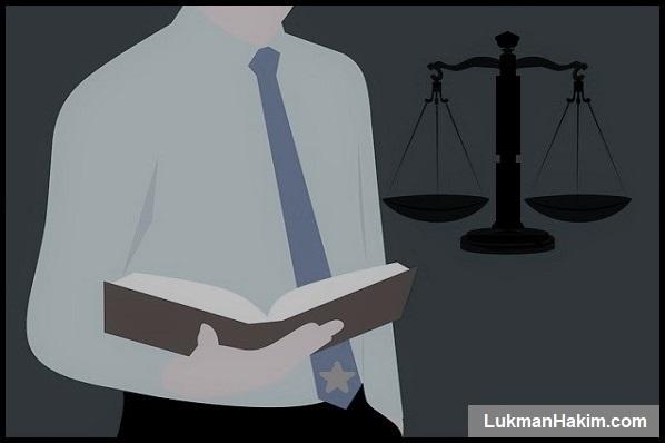 Profesi-Advokat-by-LUKMANO-Kantor-Pengacara-Lukman-Hakim-S.H-and-Associates-Lawyer-Indonesia-Raya