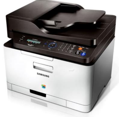 Samsung scx 4521f scanner driver for windows 10 softava-prosoft.