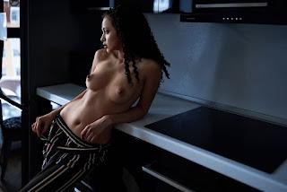 Ordinary Women Nude - Alexander%2BSkripnikov-X3xCEjRMSsM.jpg