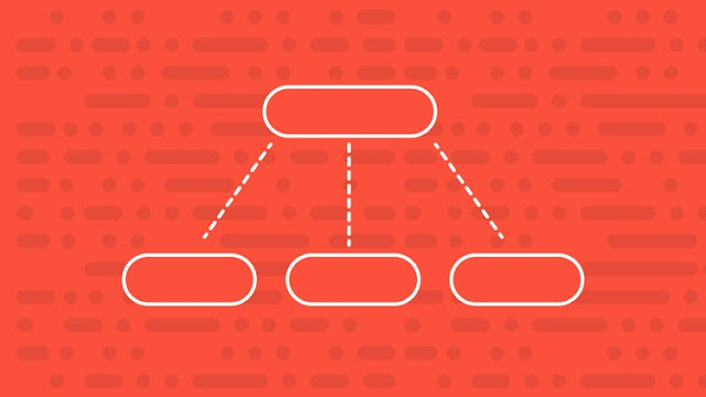 String, StringBuffer & StringBuilder for JAVA Interviews Udemy course 100% OFF