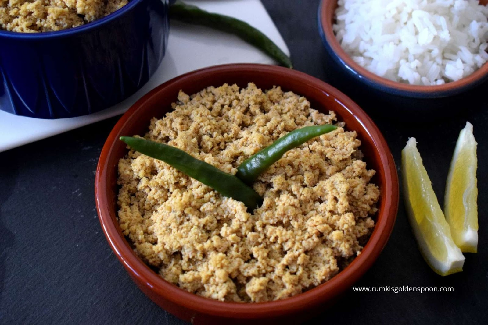 bengali traditional food, traditional food of Bengali, traditional bengali food, posto recipe, recipe with posto, poppy seeds recipe, Indian recipe, veg recipes of India, bengali veg recipe, bengali vegetable recipe, Rumki's Golden Spoon