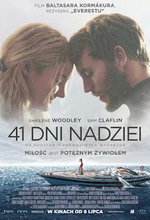 https://www.filmweb.pl/film/41+dni+nadziei-2018-788644