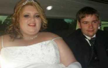 Pria Ini Ditertawakan Menikahi Wanita Gemuk, 2 Tahun Kemudian Ini Yang Terjadi