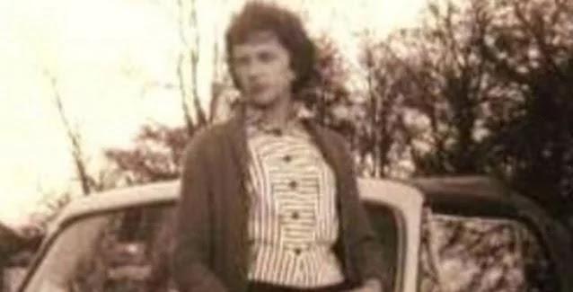 Δείτε πως είναι σήμερα η γυναίκα που έπινε για 64 χρόνια μόνο cola
