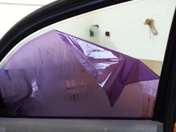 Cheap Car Window Replacement >> All American Window Tinting –How You Can Have a Clear View ...