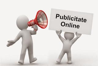 Publicitate online - Titularizare, suplinire, definitivat si grade didactice
