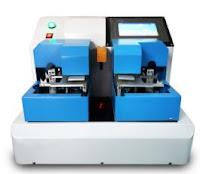 Stiffness Tester HD-A546