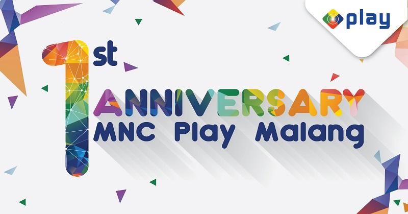 Pertama Kali Berlangganan MNC Play