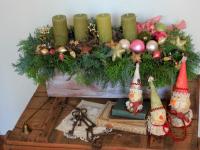 http://scraptella.blogspot.com.es/2016/12/caja-de-madera-reciclada-tutorial.html