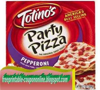 Free Printable Papa Joes Pizza Coupons