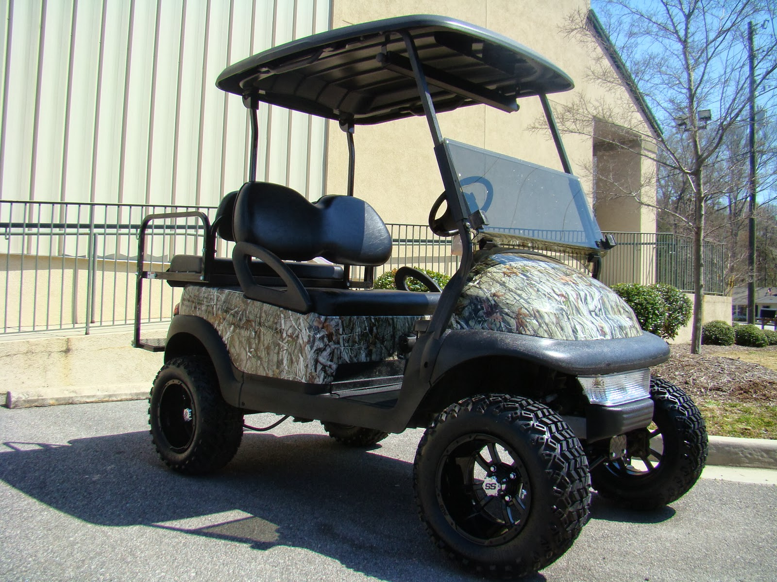 King Of Carts Is A Nationwide Distributor Golf Cart Parts And Offers Savings By Purchasing In Bulk Visit Us Online At Click Here For More Information